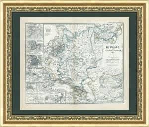 istoricheskaya-karta-rossiya-so-vremen-petra-velikogo-10
