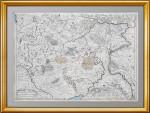 1746 russ süd de I Issle
