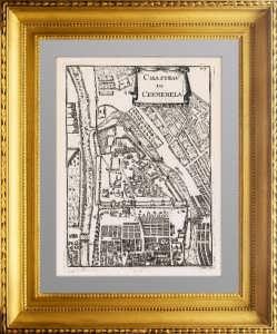 1683 Mallet CREMENELA 2