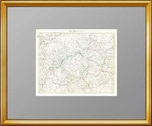 1834_Russia Part IV_SDUK