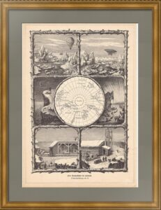 1883 Северный Полюс