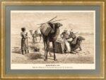 1881 Русско-китайская почта